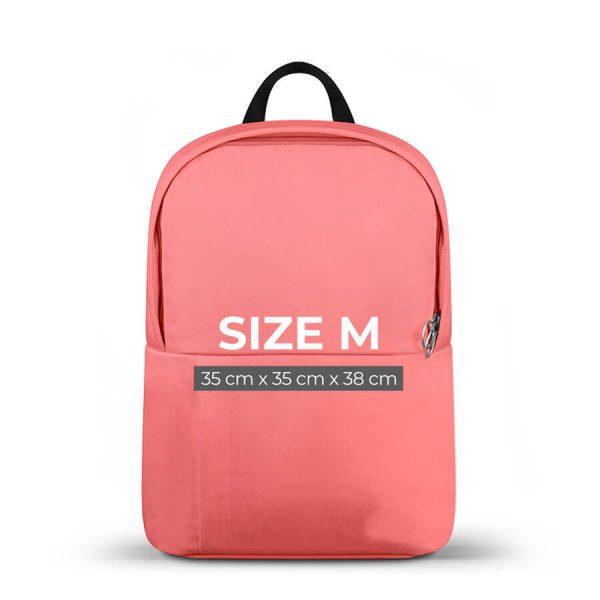 Luggage Locker M